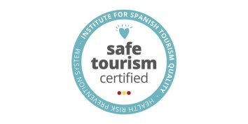 "privat:-les-platges-de-begur,-les-primeres-a-certificar-se-amb-el-segell-""safe-tourism-certified"""