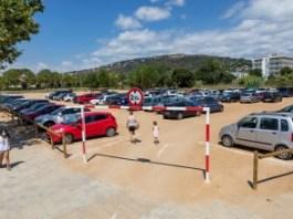 privat:-nous-aparcaments-alternatius-gratuits