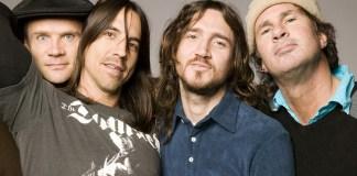 red-hot-chili-peppers-ja-han-comencat-a-gravar-un-nou-disc-amb-john-frusciante