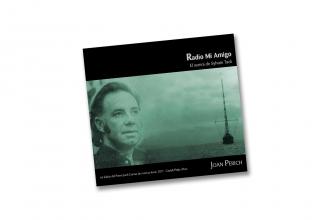 """privat:-presentacio-de-llibre-""""radio-mi-amigo"""""""
