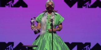 lady-gaga,-ariana-grande-i-the-weeknd-triomfen-als-mtv-vmas-2020