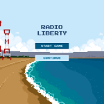 Ràdio Liberty