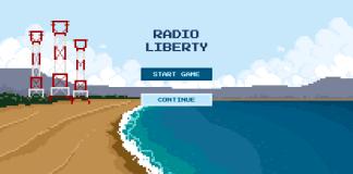 Ràdio Liberty