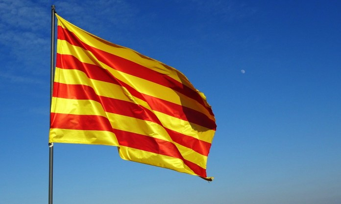 privat:-celebracio-de-la-diada-nacional-de-catalunya-a-sant-feliu-de-guixols