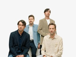 cut-copy-actuaran-el-marc-a-barcelona