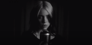 billie-eilish-estrena-el-video-de-'no-time-no-die'