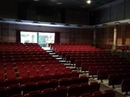 privat:-el-xvi-concurs-de-teatre-amateur-ciutat-de-sant-feliu-de-guixols-comptara-amb-totes-les-mesures-de-seguretat-oportunes