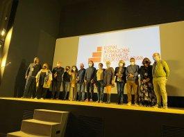 privat:-mes-de-3.200-persones-assisteixen-al-6e-festival-internacional-de-cinema-de-begur-costa-brava