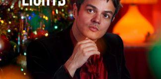 jamie-cullum-presenta-el-seu-disc-de-nadales-atemporals