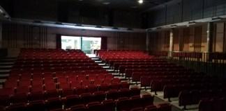privat:-la-funcio-'la-caiguda-dels-deus'-obre-aquest-diumenge-el-xvi-concurs-de-teatre-amateur-ciutat-de-sant-feliu-de-guixols