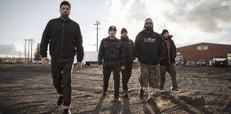 "deftones-anuncien-disc-de-remescles-de-""white-pony"""