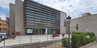 privat:-la-biblioteca-octavi-viader-ajorna-la-presentacio-del-llibre-'paraula-de-jueu'-de-marti-gironell