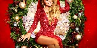 mariah-carey-anuncia-especial-nadalenc-amb-participacio-d'ariana-grande