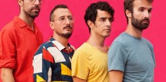 el-festival-cruilla-suma-nous-artistes-al-cartell-del-2021
