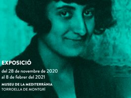 privat:-el-museu-de-la-mediterrania-inaugura-dissabte,-en-streaming,-l'exposicio-de-l'any-palmira-jaquetti