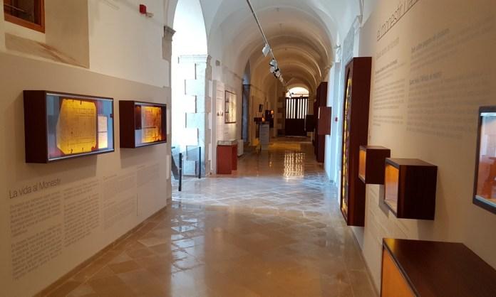 1000 MUSEU HISTORIA
