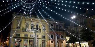 privat:-palafrugell-encen-els-llums-de-nadal