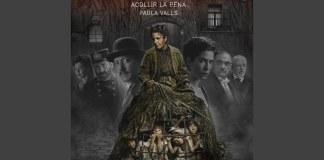 "paula-valls-estrena-'acollir-la-pena'-per-la-banda-sonora-de-""la-vampira-de-barcelona"""