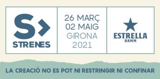 el-festival-strenes-presenta-els-primers-noms-del-2021