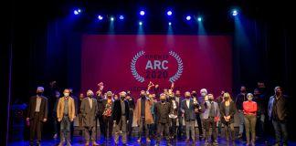 stay-homas-o-el-cruilla-xxs-entre-els-guanyadors-dels-premis-arc-2020