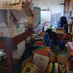 privat:-lacampanya-de-recollida-de-joguines-reutilitzades-finalitza-amb-un-nou-exit-de-participacio
