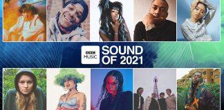 et-presentem-els-bbc-sound-of-2021