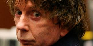 mor-el-productor-musical-phil-spector