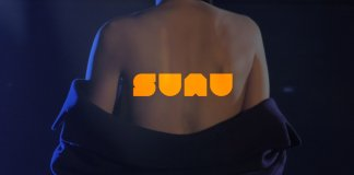 red-perill-presenta-'suau'