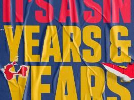 years-&-years-versionen-'it's-a-sin'-de-pet-shop-boys-per-una-serie-de-hbo