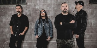 system-of-a-down-presenten-el-video-de-'genocidal-humanoidz'
