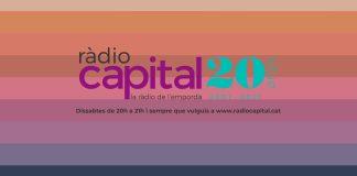 logo 20 anys programa especial imatge web