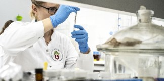 privat:-cork-center-laboratory:-20-anys-al-servei-de-la-industria-surera-i-vitivinicola
