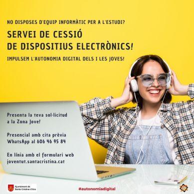 privat:-servei-de-cessio-de-dispositius-electronics