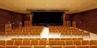 privat:-les-instal·lacions-culturals-de-santa-cristina-d'aro-s'inscriuen-al-cens-d'espais-de-cultura-responsables-de-la-generalitat-de-catalunya