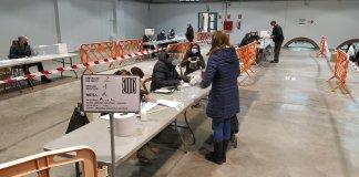 eleccions 14-F al Baix Empordà