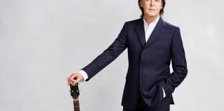 paul-mccartney-prepara-un-nou-projecte-amb-josh-homme,-beck-i-damon-albarn