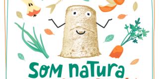 privat:-palafrugell-impulsa-una-nova-campanya-sobre-compostatge-casola-i-la-millor-gestio-dels-residus-organics