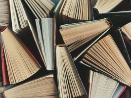 privat:-aquest-cap-de-setmana-coneixerem-els-guanyadors-dels-premis-literaris-i-concursos-del-2021