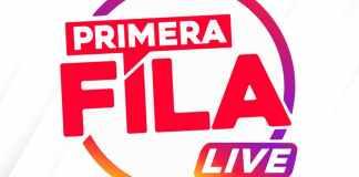 neix-primera-fila-live