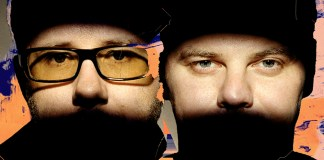 the-chemical-brothers-entre-les-primeres-confirmacions-del-sonar-2022