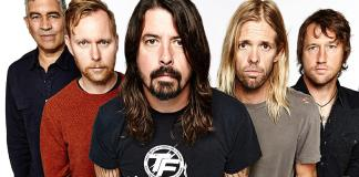 foo-fighters,-tina-turner-i-jay-z-entren-a-la-rock-and-roll-hall-of-fame