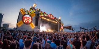 descobreix-com-sera-el-festival-cruilla-2021