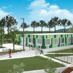 Centre Ocupacional Tramuntana