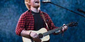 ed-sheeran-anuncia-el-seu-retorn-pel-25-de-juny
