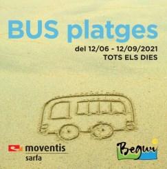 privat:-el-bus-platges-begur-es-posa-de-nou-en-circulacio-aquest-estiu-amb-grans-novetats-i-amb-trajectes-pel-nucli-d'esclanya