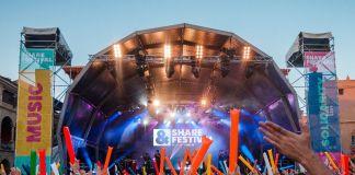 share-festival-es-reinventa-amb-oques-grasses,-stay-homas,-la-pegatina-o-anuel-aa
