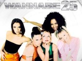 spice-girls-publicaran-una-canco-per-commemorar-els-25-anys-de-'wannabe'