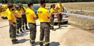 privat:-tot-a-punt-per-iniciar-el-dispositiu-de-vigilancia-d'incendis-forestals-al-massis-del-montgri