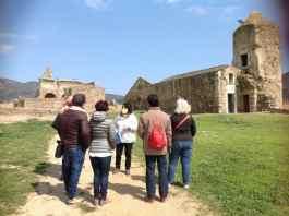 visites guiades patrimoni