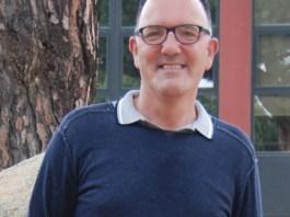 Josep Xifra